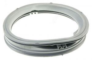 Door Gasket for LG Washing Machines - Part. nr. LG MDS64235702