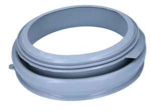 Door Gasket for Miele Washing Machines - Part. nr. Miele 06816001