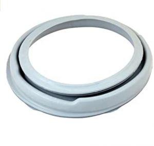 Door Gasket for Pre-filled Hotpoint Ariston Washing Machines - Part nr. Whirlpool / Indesit C00200958