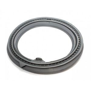 Door Gasket for Samsung Washing Machines - Part nr. Samsung DC64-02605A