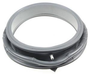 Door Gasket for Samsung Washing Machines - Part nr. Samsung DC64-03199A