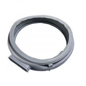 Door Gasket for Vestel Gorenje Mora Washing Machines - Part nr. Vestel 42060771