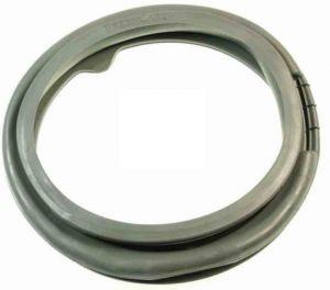 Washing Machine Door Seal Whirlpool / Indesit