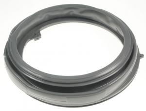 Door Gasket for Whirlpool Indesit Washing Machines - Part nr. Whirlpool / Indesit C00374780