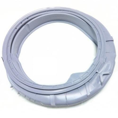 Door Gasket for Whirlpool Indesit Washing Machines - Part nr. Whirlpool / Indesit C00279658