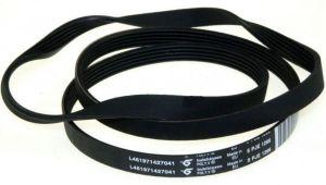Washing Machine Drive Belt 1266 J5 EL Whirlpool / Indesit