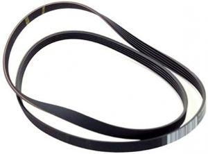 Washing Machine Drive Belt 8PHE 1195 Whirlpool / Indesit