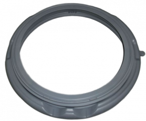 Door Gasket For Front-Loading Washers