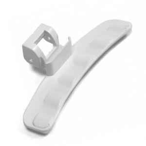 Door Handle for Samsung Washing Machines - DC64-01524B