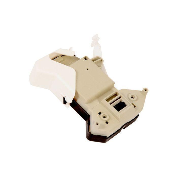 Door Lock for AEG Washing Machines - Part. nr. Electrolux 1105362006 AEG / Electrolux / Zanussi
