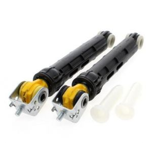 Shock Absorber Kit for Whirlpool Indesit Ariston Washing Machines - C00286060