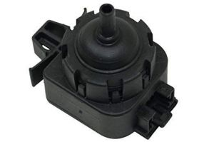 Analog Pressure Switch for Electrolux AEG Zanussi Washing Machines - Part. nr. Electrolux 3792216032