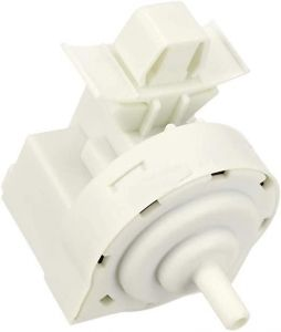 Analog Switch for Candy Hoover Washing Machines - 41042893