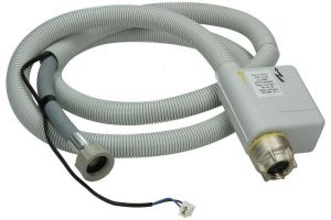 Aquastop Filling Hose for Miele Washing Machines - Part. nr. Miele 04622714