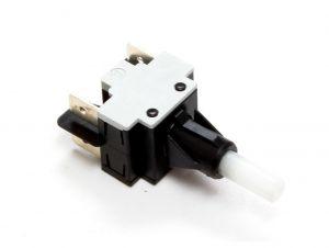 Dishwasher Switch Indesit Ariston Philco