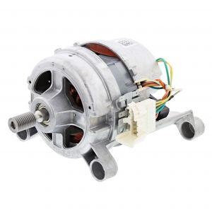 Washing Machine Motor Electrolux