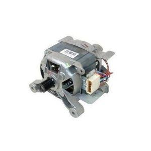 Washing Machine Motor Whirlpool / Indesit