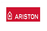 Ariston Appliances Spares