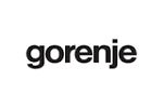 Gorenje Appliances Spares