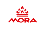 Mora Appliances Spares