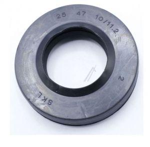 Bearing for Gorenje Mora Washing Machines - 122441