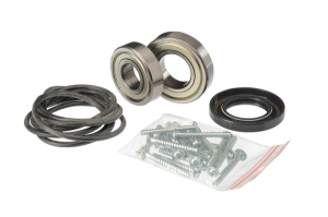 Bearing Set for Bosch Siemens Washing Machines - Part. nr. BSH 00619809
