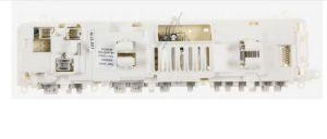 Control Module for Vestel Washing Machines - Part nr. Vestel 22028998