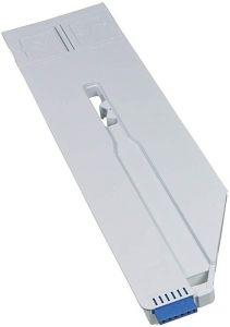 Detergent Dispenser for Bosch Siemens Washing Machines - Part. nr. BSH 11018807