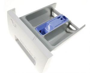 Washing Machine Hopper LG