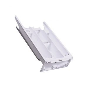 Dispenser Drawer for AEG Electrolux Washing Machines - Part. nr. Electrolux 1325075115