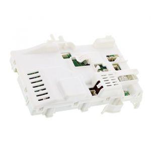 Washing Machine Module Electrolux