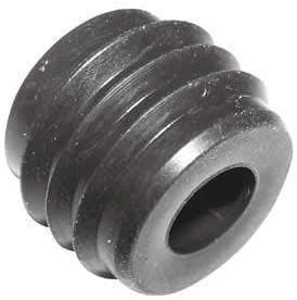 Washing Machine Valve Seal Whirlpool / Indesit