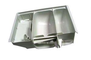 Hopper for Whirlpool Indesit Washing Machines Bauknecht - 482000022797