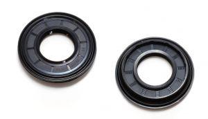 Shaft Seal 35x62/75x7/10 for Whirlpool Indesit Washing Machines - Part nr. Whirlpool / Indesit C00082696