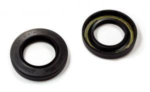 Shaft Seal 37,4x62x10/12 for Bosch Siemens Washing Machines - Part. nr. BSH 00619808 BSH - Bosch / Siemens