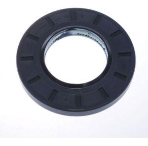 Shaft Seal 45,5 X 84 X 10/12 for Samsung Washing Maschines - Part nr. Samsung DC62-00156A