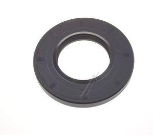 Shaft Seal 47x88x10/12 for Philco Washing Machines - Part. nr. Philco 1023851