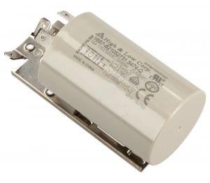 Capacitor, Interference Filter for Gorenje Mora Washing Machines - Part. nr. Gorenje / Mora 431466