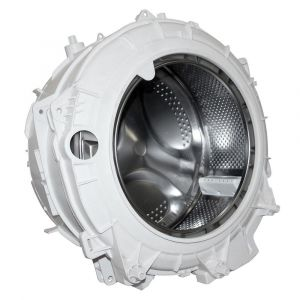 Washing Machine Tank Whirlpool / Indesit