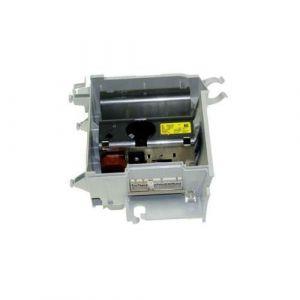 Washing Machine Module Whirlpool / Indesit