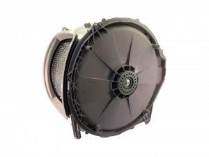 Drum Kit for Electrolux AEG Zanussi Washing Machines - Part. nr. Electrolux 4055399028 AEG / Electrolux / Zanussi