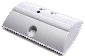 Drum Paddle for Bosch Siemens Washing Machines - Part. nr. Fagor / Brandt WTG330800