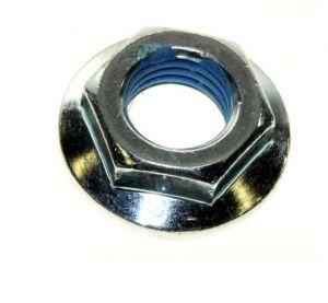 Washing Machine Nut Whirlpool / Indesit