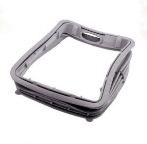 Door Gasket For Top-Loading Washers