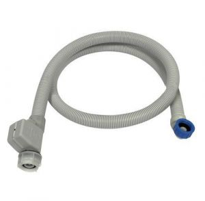 Inlet Hoses