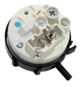 Washing Machine Pressure Sensors