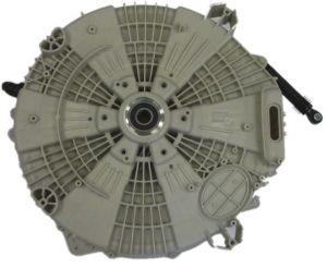 Washing Machine piece of Tank LG