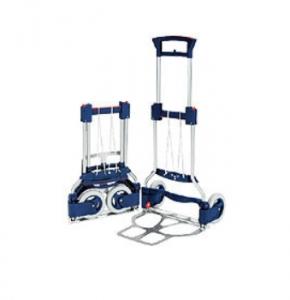 Transport Trolley for Bags Bosch Siemens - 00341420