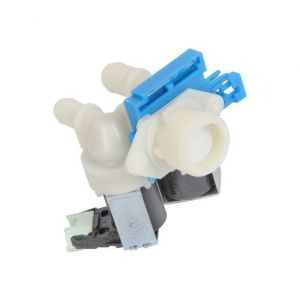 Two-directional Valves