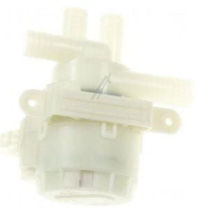 Tumble Dryer Pump Whirlpool / Indesit